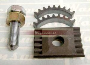 1955-79 Wagenswest Beefcake bus beam adjusters-0